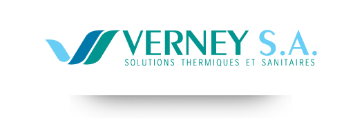 Verney S.A.