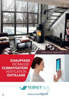 catalogue_chauffage_2016.jpg