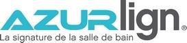 logo_azurlign.jpg