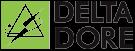 logo_deltadore.png