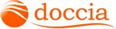 logo_doccia.jpg