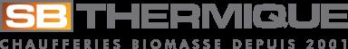 logo_sbthermique.png