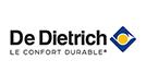 de-dietrich.png