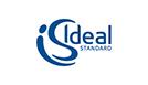 idealstandard.png