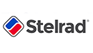 stelrad.png